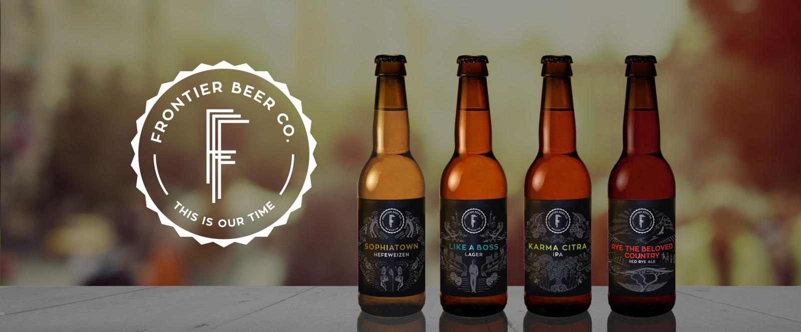 frontier_beer